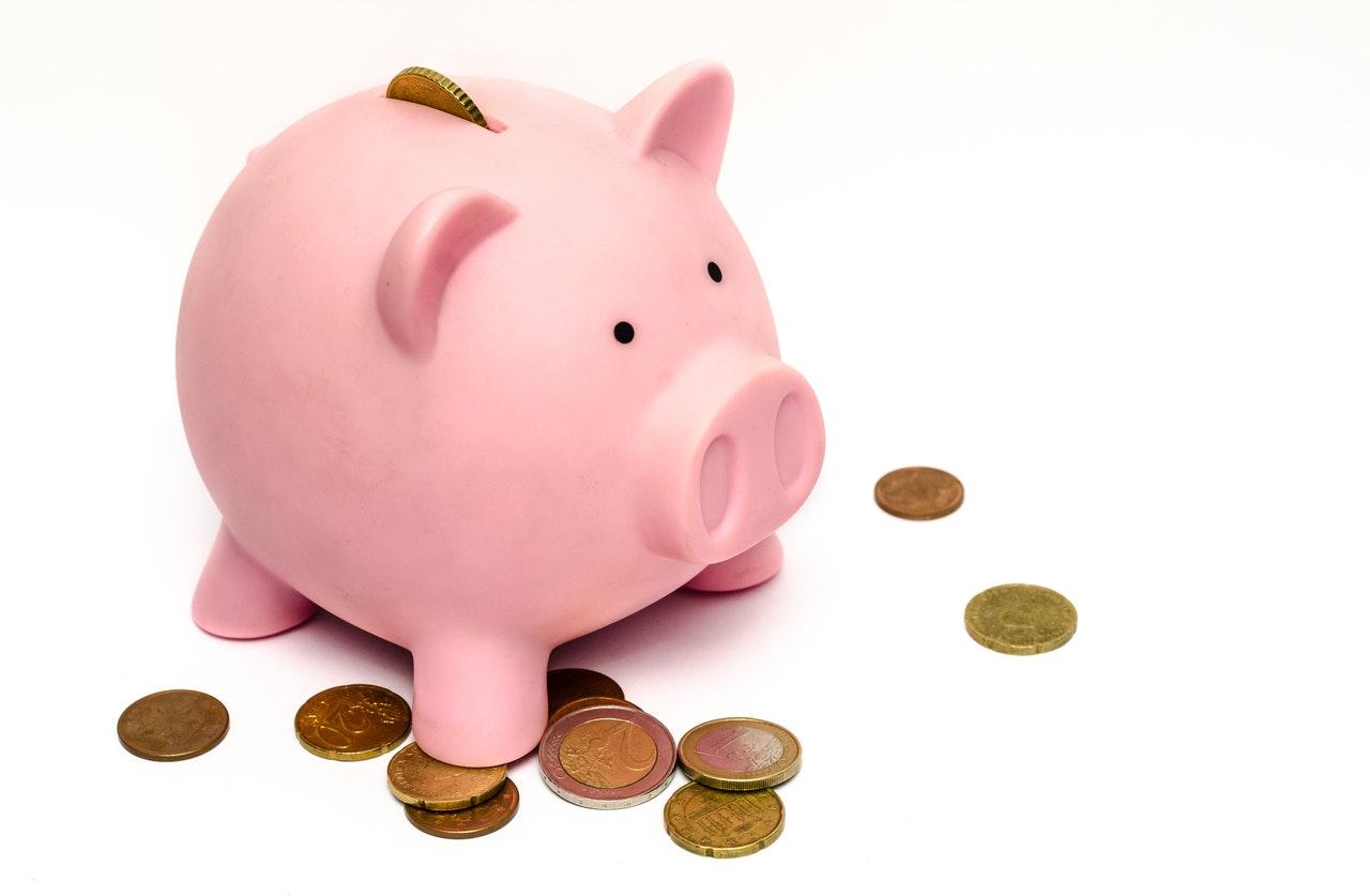 ブログで収入を得る仕組み
