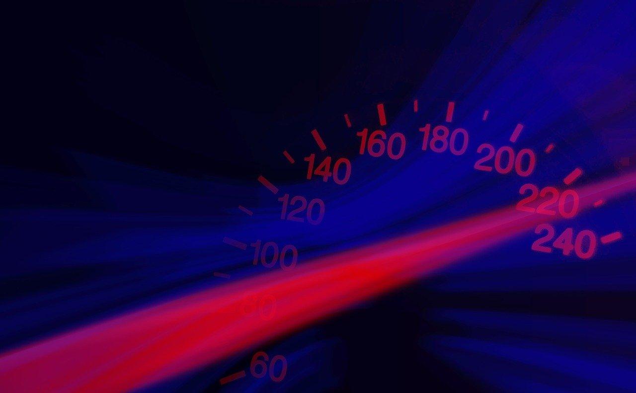 サイトの表示速度を改善する方法