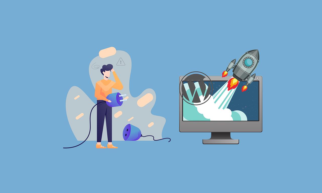 WordPressで目次を設置する方法